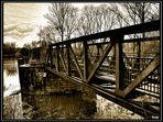 Brücke-7