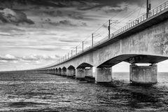 Brücke bei Nyborg (2)
