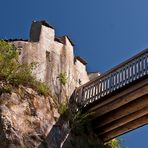 Brücke der Sehnsucht