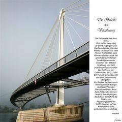 Brücke der Versöhnung