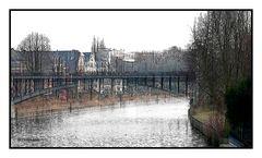Brücke III