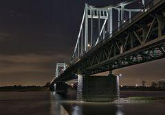 Brücke KR