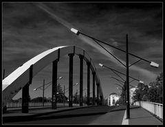 Brücke Teil 2