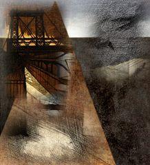 Brücke zum Jahresende
