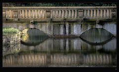 Brücke zum Schlössle