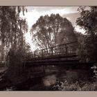 Brücken am Fluss 2