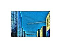 - Brücken bauen in der Vergangenheit und der Gegenwart -