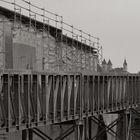 Brücken schlagen