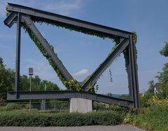 Brücken - Torso