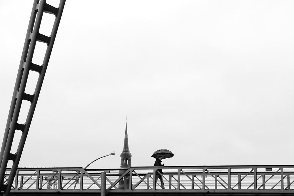 BrückenAnsichten