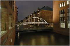Brückenbild