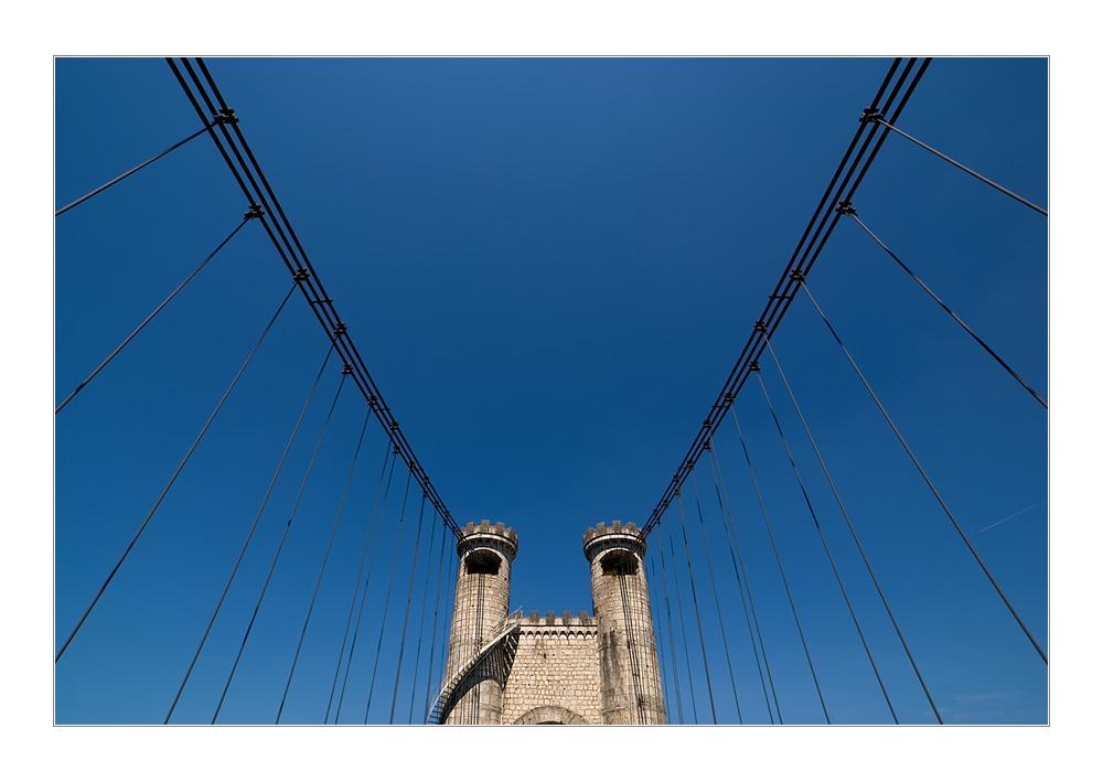 Brückenkopf II