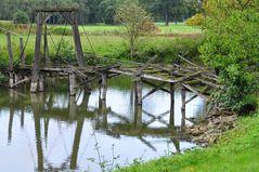 Brückenschäden in NRW :)
