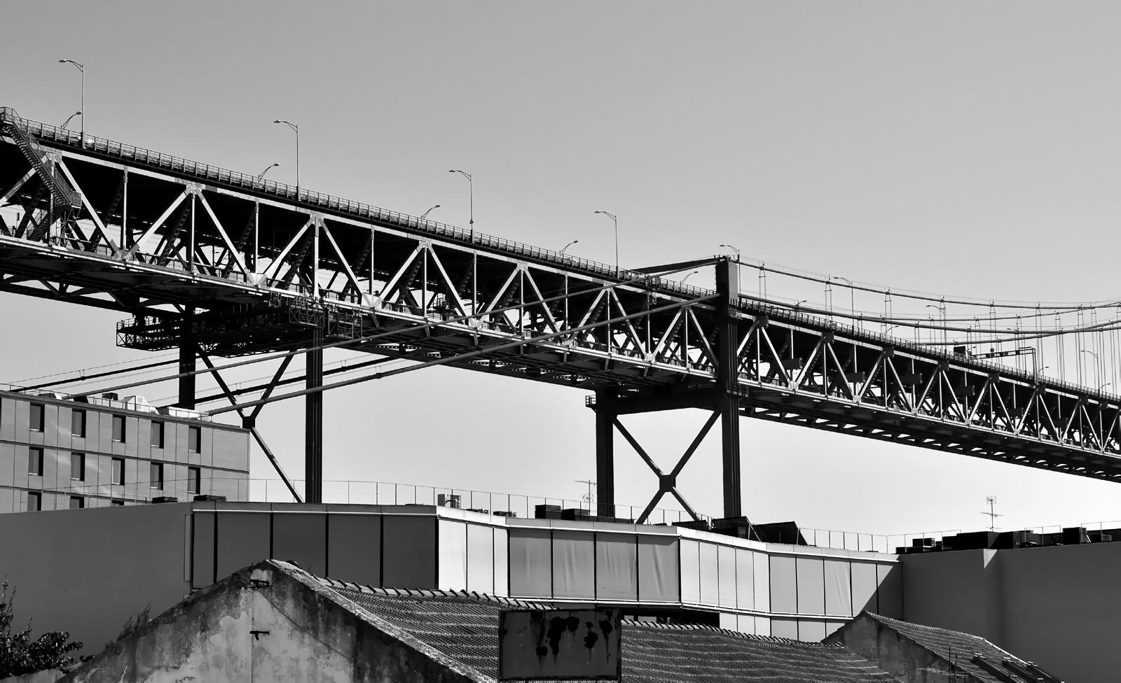 Brückentag  # 2