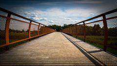 Brückentunnel