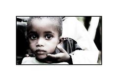 Brüder, Burundi