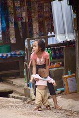 brüderlein fein, laos 2010