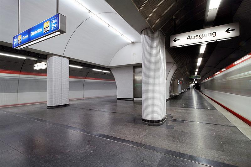 Brügmannplatz