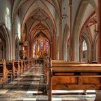 Brühl ( ST. Margaretha )