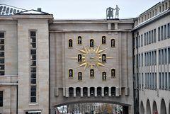Brüssel -