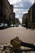 Brüssel I