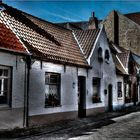 ...Bruges....