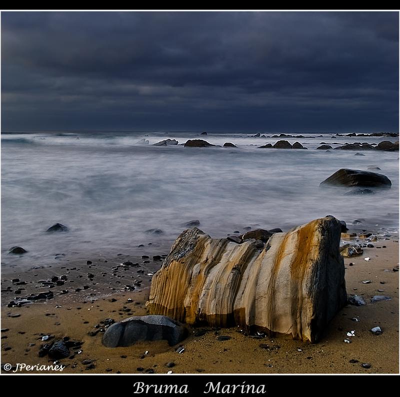 Bruma Marina