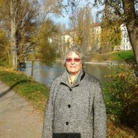 Brunhilde Petereit