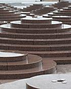 Brunnen in Aalborg