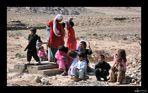 Brunnenkinder / Afghanistan