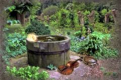 Brunnenklänge