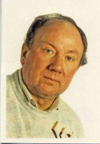 Brunner Manfred