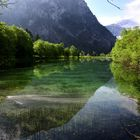 Brunnsee ...