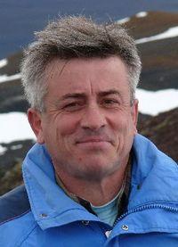 Bruno Bartl