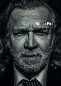 Bruno Flohr