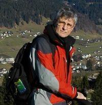 Bruno Kramer