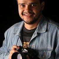 Bruno Lavorato