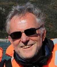 Bruno Leuwer