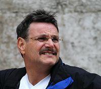 Bruno Moriggl