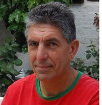 Bruno POLETTO