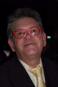 Bruno Rossmeisl