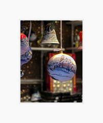 """Brunswicker - Impressionen """" auf dem Weihnachtsmarkt """""""