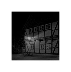 """Brunswicker - Impressionen """" bei Nacht..."""