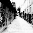 Brush Alley