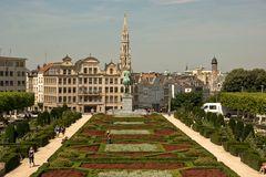 Bruxelles (B)