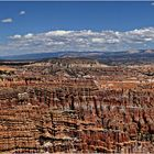 Bryce-Canyon..............
