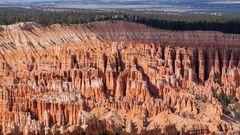 Bryce Canyon 03
