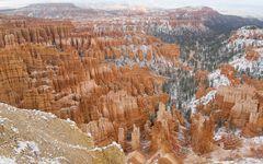 Bryce Canyon 04
