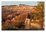 Bryce Canyon (2)