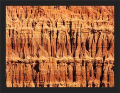 Bryce Canyon ?